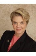 Diane Watkins