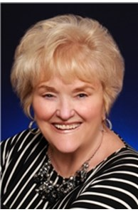 Judy Wideman