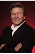 Rick Gomski