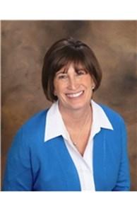 Ellen Simpson