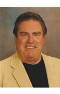Frank Astourian