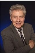 Larry Thornton