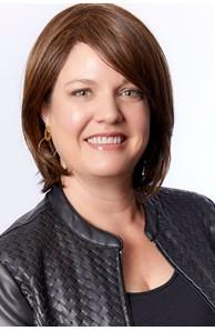 Danielle Nicholl