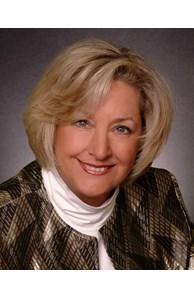 Carol Gapsch