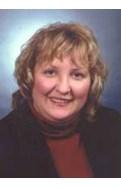 Janis Miller