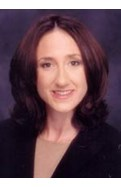 Jennifer Sterling
