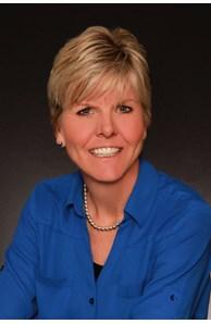 Ann Banker