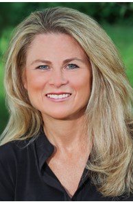 Kristi Lindgren