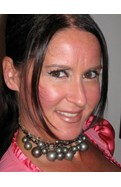 Lori Russell