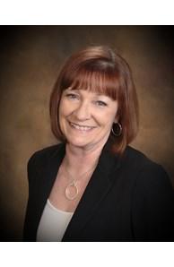 Sue Brodniak