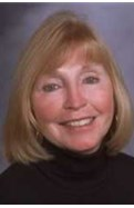 Sharon O'Flannigan