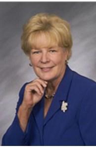 Darlene Flicek