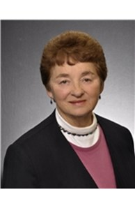 Phyllis Leininger