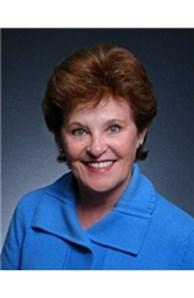 Gerrie LeMay
