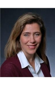 Patricia Millard