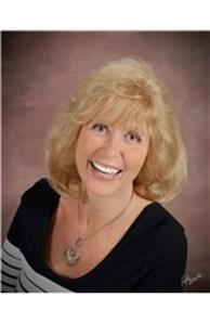 Carol Toner