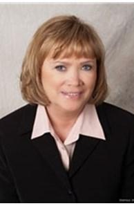 Judith Wiberg