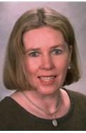 Kathy Haggerty