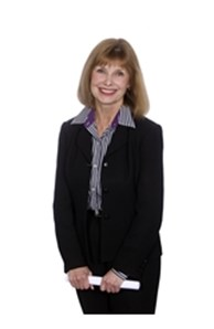 Sandra Keegan
