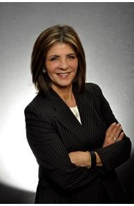 Paula Brabeck