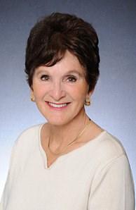 Mary Hageman