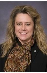 Debra Hogan
