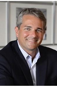 Gregg Larsen