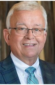 Tom Nielsen
