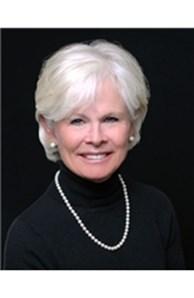 Sharon McWhite