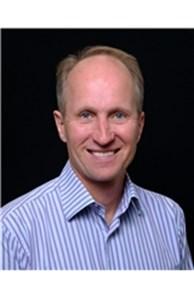 Erik Myhran
