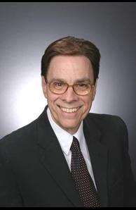 Larry Reger