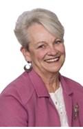 Pat Velch