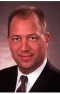 Mike Adamsheck