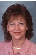 Sylvia Walsh
