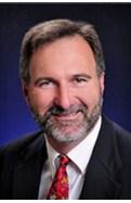 Bob Weinzierl
