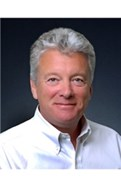 Brad Wellenstein