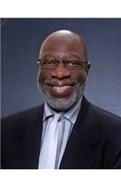 Jerome Bill Aiken