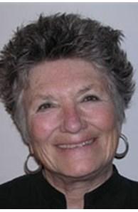 Lynne Alpert