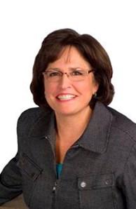 Cindy Curren