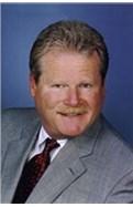 Gary Fabel