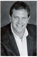 Brian Frey