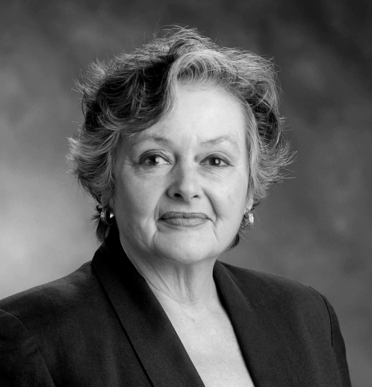 Nancy Meeden Real Estate Agent Saint Paul MN