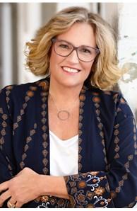 Cathy Zander