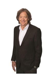Michael McAnally