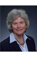 Gillisa McKiernan