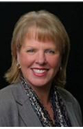 Cindy Lange