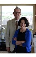 Ralph & Joyce Peterson