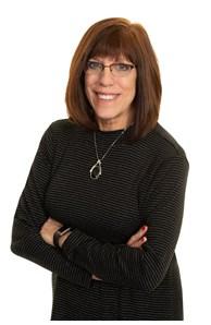 Patti Kellum