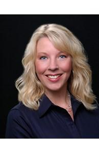 Stephanie Howe