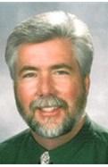 Tim McDonough
